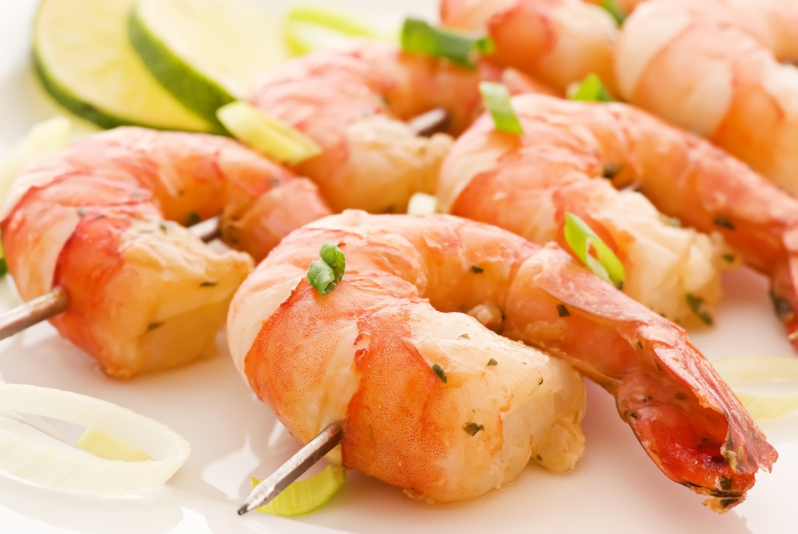 https://dreamed.ru/public/8a8-Shrimp-Nutritional-Benefits8a84f.jpg